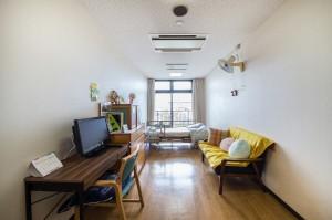1. 個室、ギャラリー5